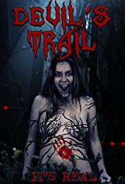 Watch Devil's Trail Online Free 2017 Putlocker