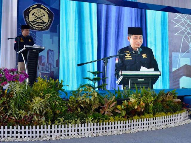 Infrastruktur Bandara dan Kelistrikan Siap Meretas Isolasi Pedalaman Aceh