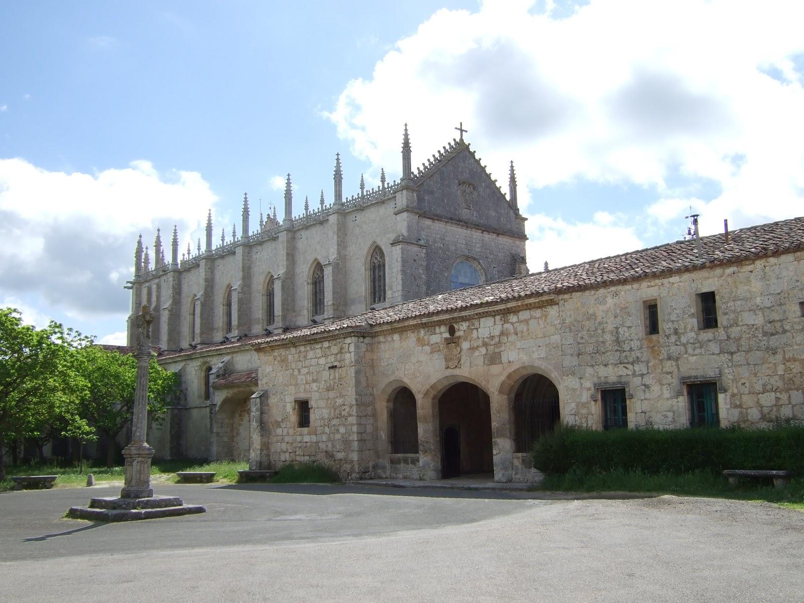 Provincia De Burgos Gay Personals