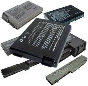 cara-merawat-dan-memperbaiki-baterai-handphone-laptop-ngedrop