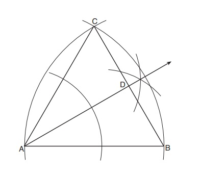 (x, why?): August 2019 Geometry Regents, Part 2