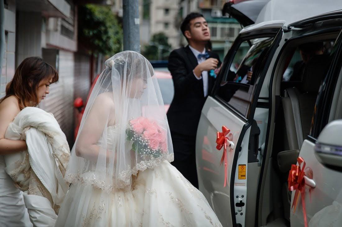 公館水源會館, 水源會館婚禮, 水源婚攝, 婚攝, 台北婚攝, 桃園婚攝, 婚禮紀錄, 優質婚攝推薦, 婚攝PTT, 婚攝推薦, 婚攝行情, 婚禮遊戲, 婚攝價位