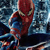 Hình ảnh hình nền người nhện Spiderman đẹp full HD