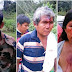 Disputa por tierras dejan 16 heridos en Yapacaní