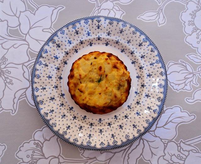 tarta-tortilla-patatas-rellena-foto-final