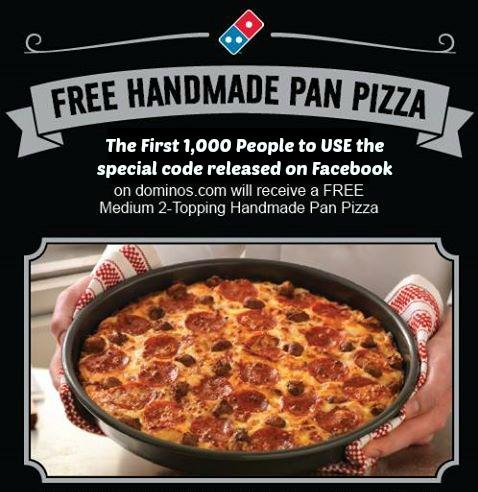 Winco Foods Pizza Elk Grove Ca