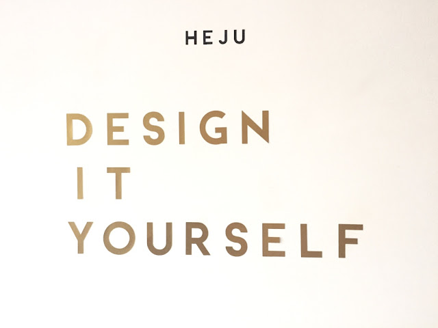 Design It Yourself, Le livre