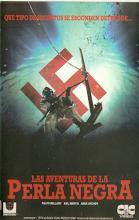 Las aventuras de la Perla Negra (1975)