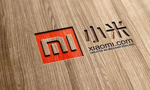 Xiaomi-amobile