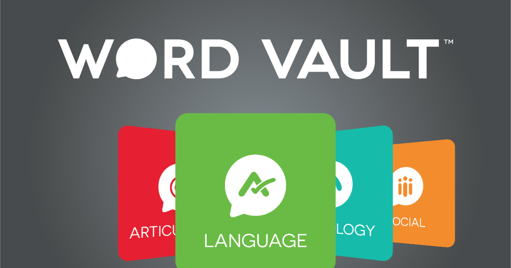 Word Vault Pro Update review and giveaway