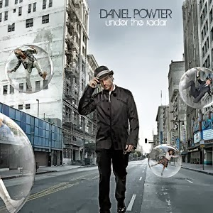 Daniel Powter - Whole World Around