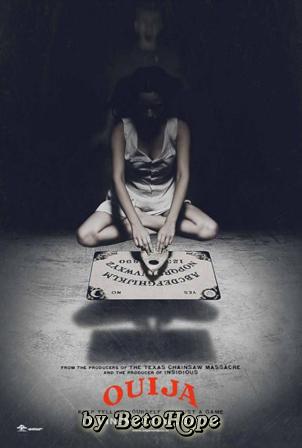 Ouija [2014] HD 1080P Latino [Google Drive] LevellHD