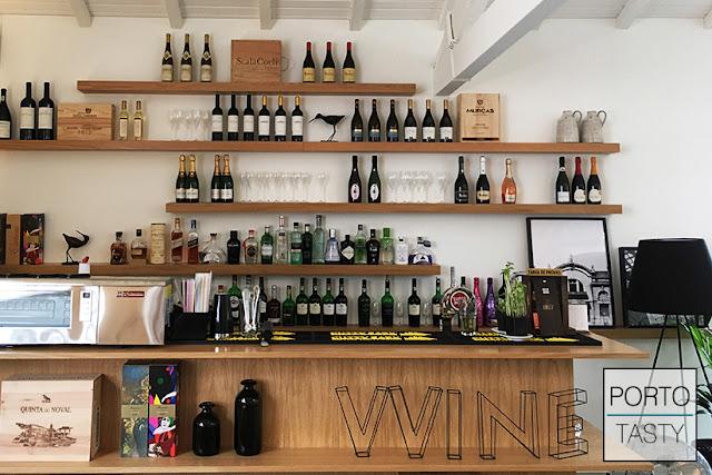 Theatro, Póvoa de Varzim, Galeria de Arte, Restaurante, Wine Bar, Livraria