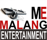 event organizer malang, event planner malang, MICE malang