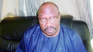 Lagos Politician, Adeniji-Adele Dies In Indian Hospital