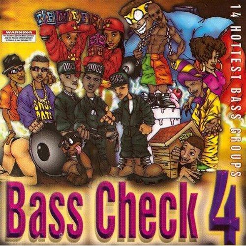 http://3.bp.blogspot.com/-RVew91srXCM/Tz4es0t1B3I/AAAAAAAAFpE/SGdyAdXpdCs/s1600/cover.jpg