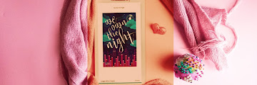 We Own The Night Karya Ashley Poston