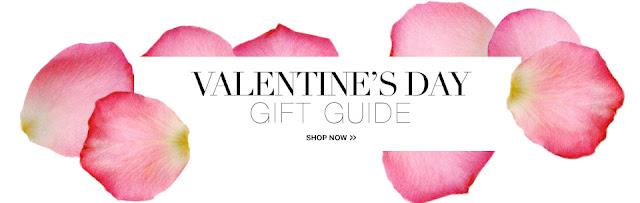 https://www.avon.com/valentines-boutique