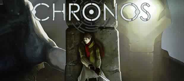 Chronos-Gm Games Highly Compressed Full Version Pc Game
