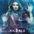 AATMA New Indian songs Direct Download