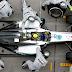 Fórmula 1 | Calendário da temporada
