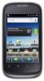 5 Harga Ponsel Android Terbaru Maret 2013