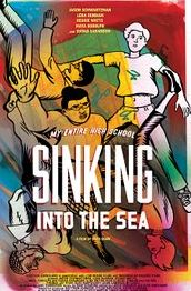My Entire High School Sinking Into the Sea Movie Download