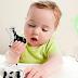 Tư vấn của bác sĩ về việc trẻ sơ sinh có nên uống canxi, cam thảo không?