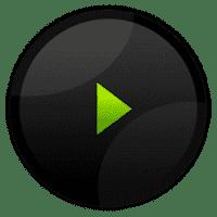 Download Poweramp Full Apk Mod Download Tanpa Root Gratis 2016