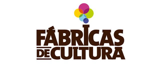 Fábricas de Cultura e Casa das Rosas doam livros em campanha educativa