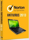 Download Symantec Norton Antivirus 2013 Free 180 Days Trial