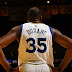 Balls-Eye: What if Warriors Play Big Games without KD?