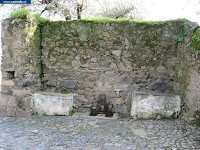 https://castvide.blogspot.pt/2018/03/photos-fountain-fontes-do-castelo.html