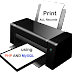 How to Print All Record  From Database in PHP