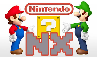 5 Things The Nintendo NX Needs To Sell