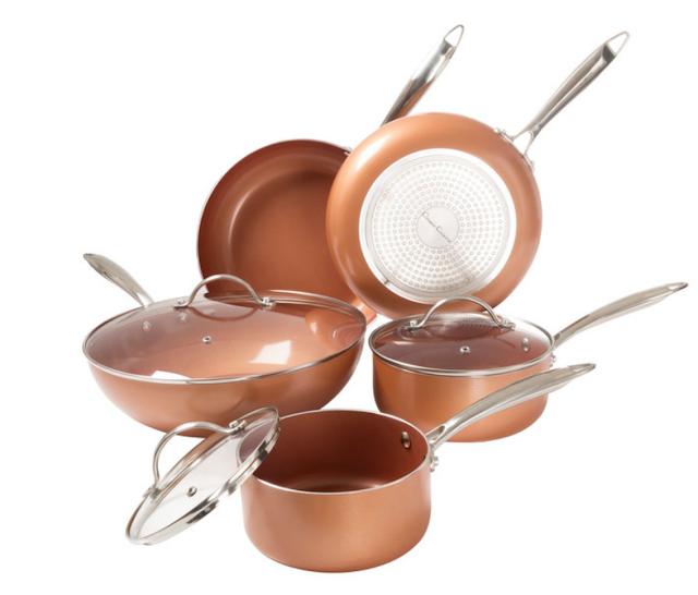 copper-cookware-ceramic-coated-shabbyfufublog