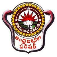 Andhra University Time Table 2018