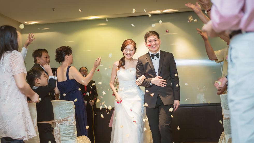lone%2Bpine%2Bhotel%2B%2Cwedding%2BPhotographer%2CMalaysia%2Bwedding%2BPhotographer%2C%E7%84%B1%E6%9C%A8%E6%94%9D%E5%BD%B1062- 婚攝, 婚禮攝影, 婚紗包套, 婚禮紀錄, 親子寫真, 美式婚紗攝影, 自助婚紗, 小資婚紗, 婚攝推薦, 家庭寫真, 孕婦寫真, 顏氏牧場婚攝, 林酒店婚攝, 萊特薇庭婚攝, 婚攝推薦, 婚紗婚攝, 婚紗攝影, 婚禮攝影推薦, 自助婚紗