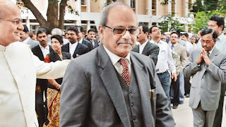 justice-pinaki-chandra-ghose-appointed-country-s-first-lokpal