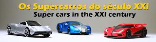 http://minisinfoco.blogspot.com.br/2015/02/os-supercarros-atuais.html
