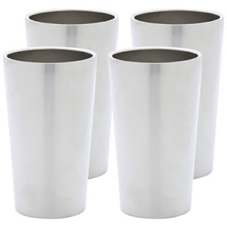 https://www.amazon.com/Maxam-KTUMB4-Double-Stainless-Tumbler/dp/B00AD2S6LA/ref=sr_1_1?m=A2D4DW0NZBLRX4&s=merchant-items&ie=UTF8&qid=1470679090&sr=1-1&keywords=B00AD2S6LA
