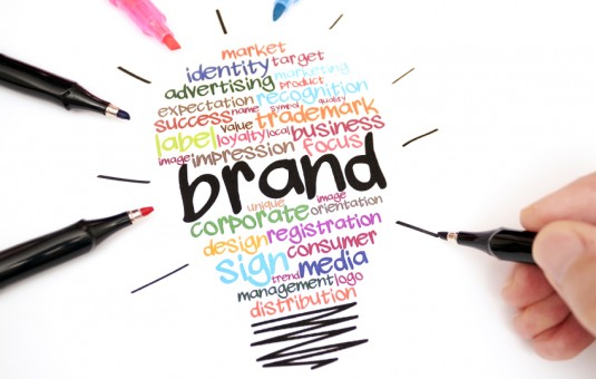 Langkah Dalam Branding Bisnis