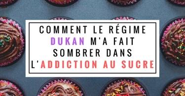 blog du régime dukan
