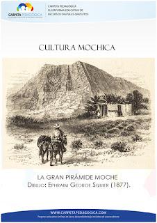Arquitectura Mochica