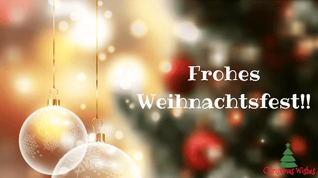 frohe weihnachten bilder, , bilder frohe weihnachten, frohe weihnachten bilder facebook ,frohe weihnachten bilder 2016