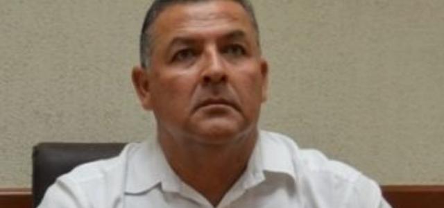El Cártel de Golfo lanza amenaza de muerte contra director de la Policía Ministerial en Chetumal por proteger y ayudar al CJNG