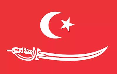 Jejak Turki di Aceh Yang tidak Banyak Diketahui Orang