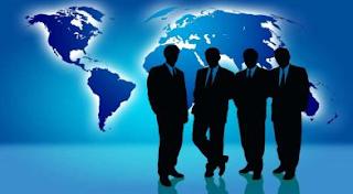 Pengertian Indeks Pembangunan Manusia (IPM) Lengkap