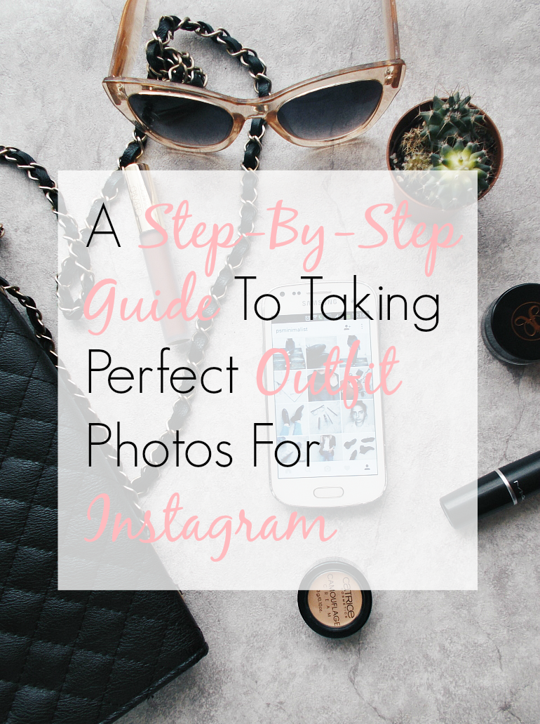 ps minimalist blog,fashion and beauty blogger valentina batrac,teen fashion bloggers,hrvatske modne blogerice,how to take better outfit photos for instagram,instagram photography tips,a step by step guide to taking fashion photos for instagram