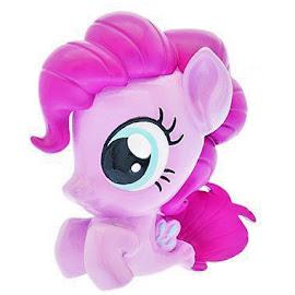 MLP Fashems Series 7 Pinkie Pie Figure by Tech 4 Kids